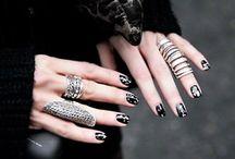 Style!!!!!! / CooooooL Style.....Craazeeeee Style... Street Style!!!!!!!!!!!!!! / by Glitterblood..