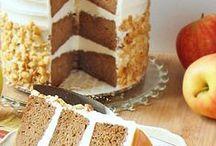 Create~A~Cake 2 / by Dawn Kane