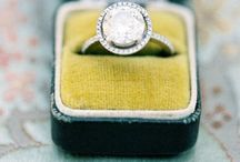 Our Wedding / by Betsy Behling