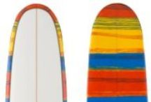 Sports Crafts | Surf