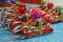 Kerstmarkt BAZ