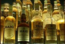 Scotch Whisky / Enjoying Scotch Whisky - remember to drink responsibly.  It's about quality, not quantity.  Ideas for pairing Scotch Whisky with the finest Scottish food too.
