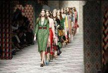 Womenswear / Damenmode / Everything about womenswear