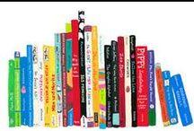 Indiana Libraries - Children's Departments / Pictures from Indiana Library Children's Departments