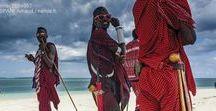 Colors & travels by Hemis / Collection Colors & Travel by Hemis worldwide. Des couleurs & des voyages plein les yeux par les photographes de l'agence Hemis