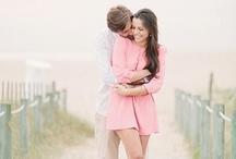 m|ø|b - romance | love | passion