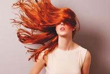 m|ø|b - hair / m|o|b = moments of beauty™ |
