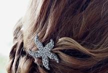 bodatious hair