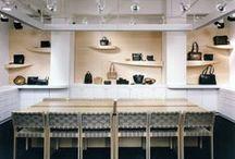 Visual Displays and Installations / [info@geoffhowellstudio.com]
