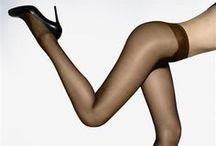 m|ø|b - legs & feet / m|o|b = moments of beauty™ |