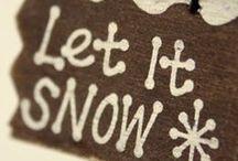 tis the season.....