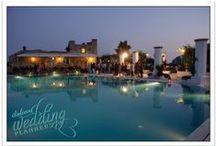 Infinity Hotel - Amalfi Coast / Come to the Amalfi Coast and get a taste of the good life!