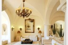 Luxury Resort Il Palazzo - Capri / Happily ever after starts in Capri!