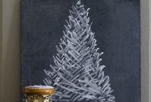 Rockin Christmas Eve / December 24, 2013
