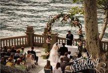 Luxury Resort - Lake Como / Lake Como wedding planner  Email: info@italianweddingplanners.com