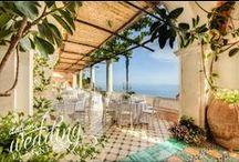 Villa Amelia - Marvellous private property  on the Amalfi Coast