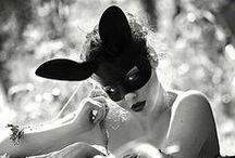 m|ø|b - bunnylicious / m|o|b = moments of beauty™ |