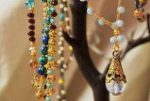 bijou / ** beautiful jewels **
