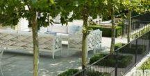 DHDA-Landscape Architecture-Project Three / Doyle Herman Design Associates Landscape Design