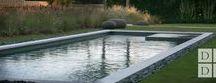 DHDA-Landscape Architecture-Project Seven / Doyle Herman Design Associates Landscape Design