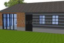 Mitt - interieur - interior / interieurprojecten/ ontwerp - interieur - interiors - interiordesign - interieuradvies - homeliving - homedesign - architectuur - interieurontwerp -