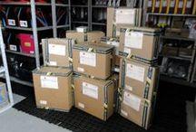 Loja do Quadriciclo.com / Painel dedicado a nossa Loja Virtual LojadoQuadriciclo.com #EmoçãoOffRoad