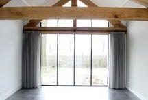 MITT - Interieur design & ontwerp / house - kitchen - kitchen decor - interieur -industrial - industrieel interior4all - interior4you - interieurinspiratie - interieurstyling interieuradvies - homeliving - window - architecture - interior123 interior designer - interiordecor