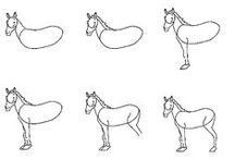 lekcja rysunku