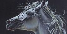 caballo-zebra-unicornio...2