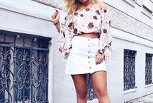 GloryLaury / Hier seht ihr alle meine Blogposts zum Thema Fashion, Beauty und Lifstyle