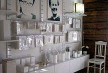 Paperivalo shop