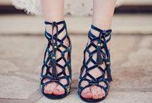 Shoes / The best bridal shoes