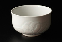 Tea Bowl 茶碗 / #For Japanese tea ceremony