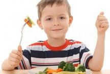 #Brain #Food for Kids / Food that are nutritious and beneficial for children or building up the brain
