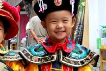 #Chinese Culture