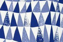 Geometric pattern / by Ohn Mar Win