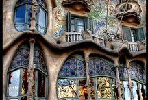 Travel  ..castles