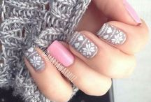 Nails / Nailart for every occasion
