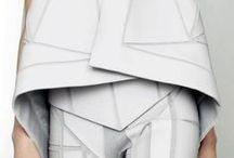 bello / fashion design