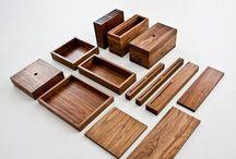 kitchen & +   storage / contain, organize, store, display, hide ...