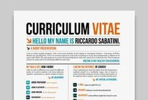 Curriculum Vitae | CV