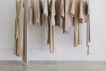 wardrobe / Wardrobe, closet