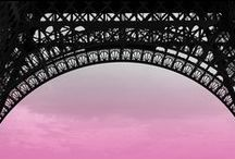 Benefit ARCH Inspiration / Here at Benefit Cosmetics we are famous for our Benefit Brow arches! Here, we take inspiration for arches around the world ;) #boldisbeautiful