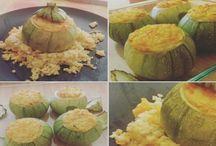 This is what I eat | veggie / In questa bacheca sono salvate ricette e piatti che ho cicinato con le mie foto personali