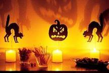 Cool Halloween ideas