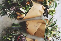 Flowers&herbs