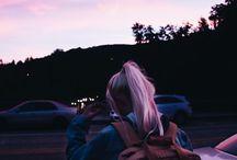 •aesthetics