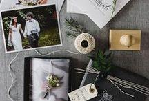 Photobooks and designs