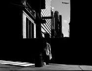 ph   gabriele croppi / urban landscape