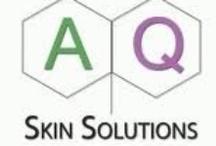 AQ Products